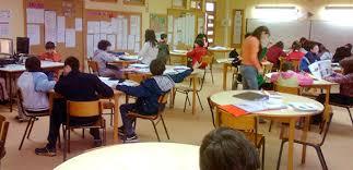 Melhores escolas para os mais pobres