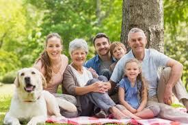 Os Conservadores e a proteção da família e da infância