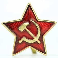 Por que o comunismo não é crime?