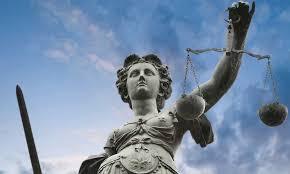 Falso testemunho é crime grave