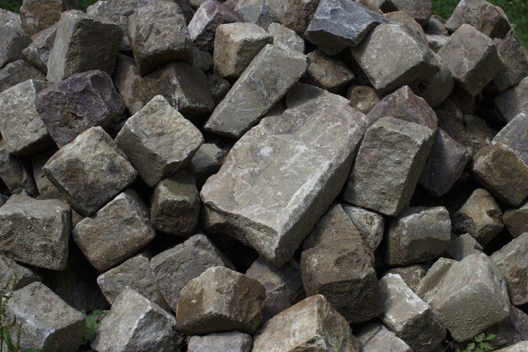 Próximos gestores terão pedras no caminho [1]