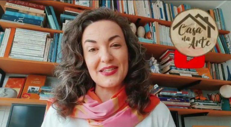 Vanina Sigristi apresenta o 'Saldão' da semana