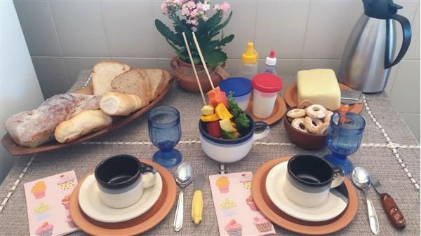 Roteiro sentimental e gastronômico do Assu